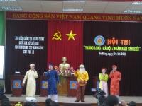 Thăng Long Hà Nội - Ngàn năm Văn hiến